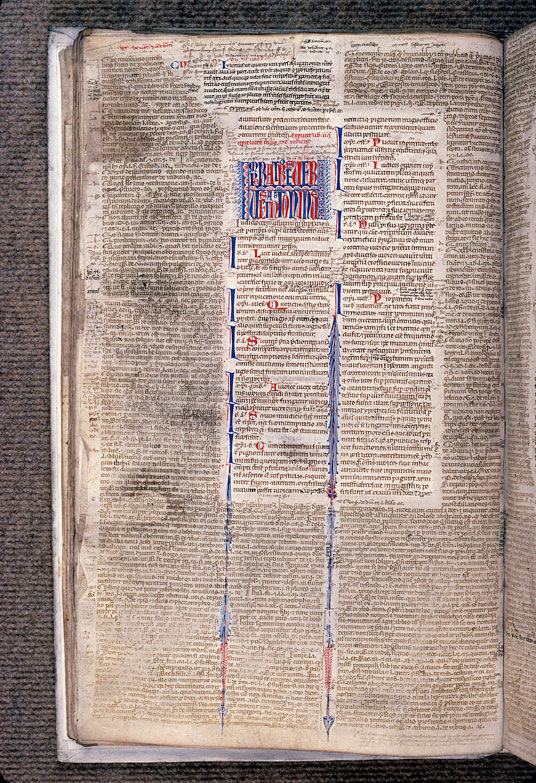 Arras, Bibl. mun., ms. 0044, f. 020v