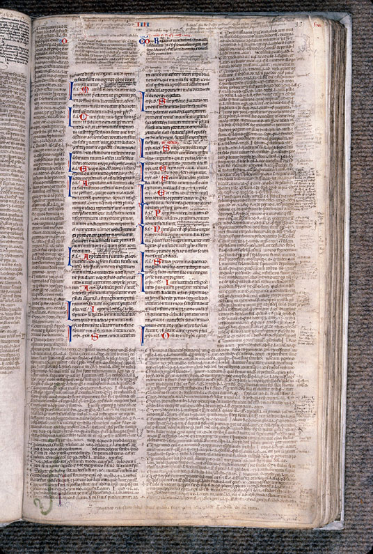Arras, Bibl. mun., ms. 0044, f. 033
