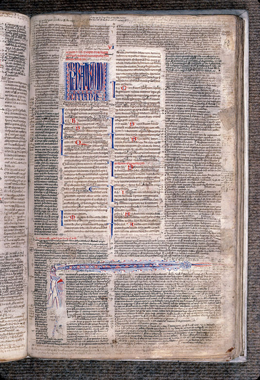 Arras, Bibl. mun., ms. 0044, f. 063