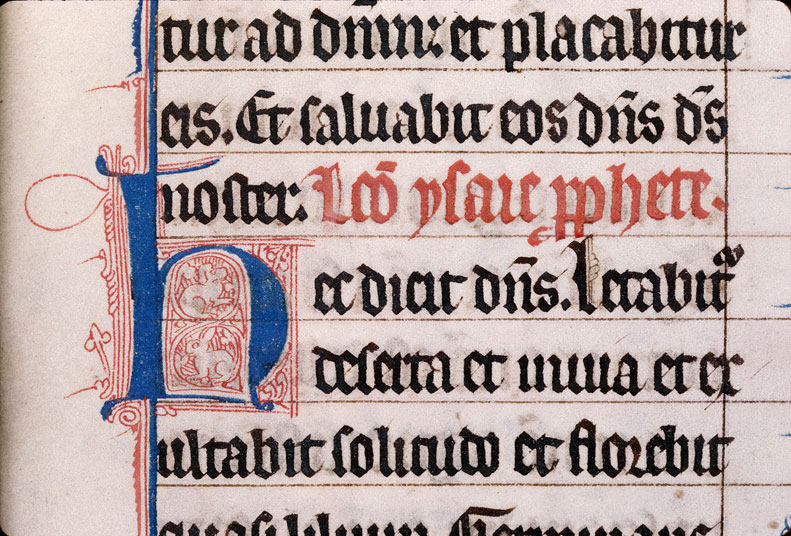 Arras, Bibl. mun., ms. 0088, f. 005