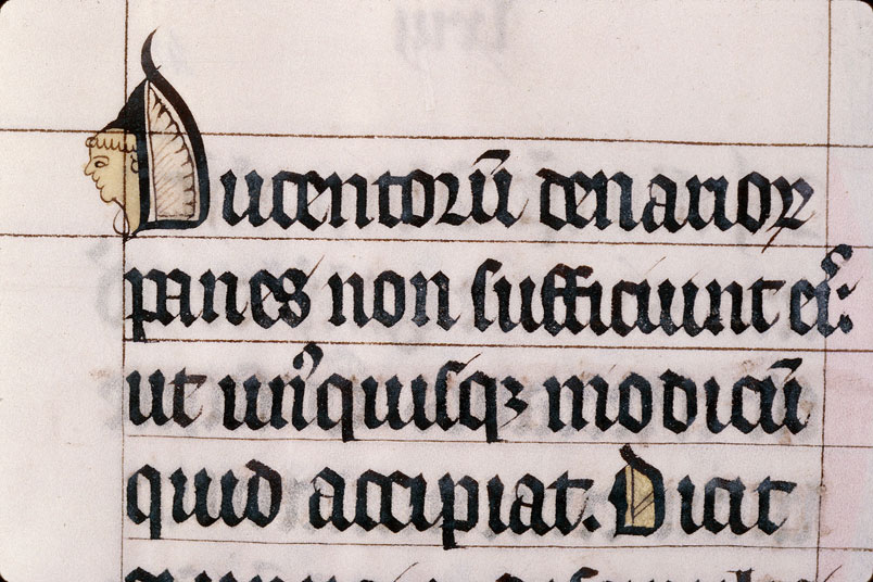 Arras, Bibl. mun., ms. 0088, f. 042v