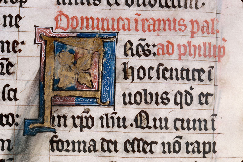 Arras, Bibl. mun., ms. 0088, f. 057v
