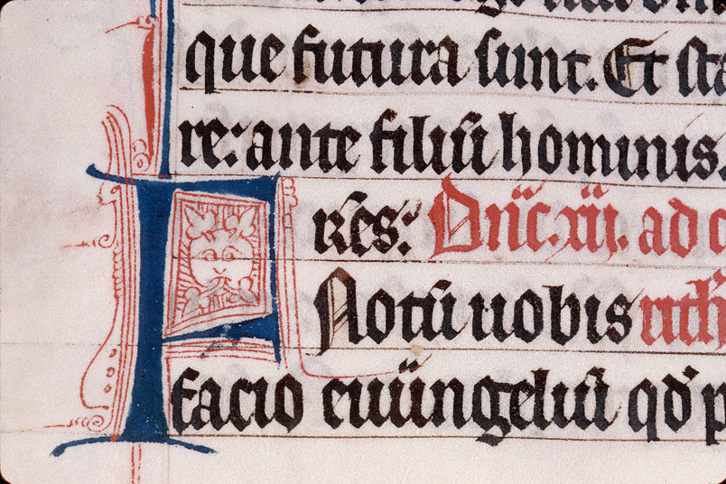 Arras, Bibl. mun., ms. 0088, f. 122