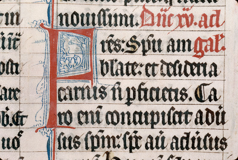 Arras, Bibl. mun., ms. 0088, f. 127