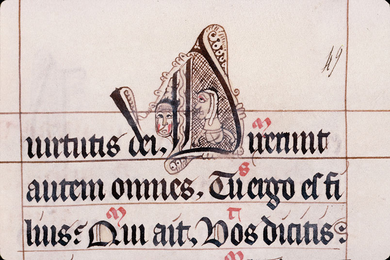 Arras, Bibl. mun., ms. 0104, f. 049