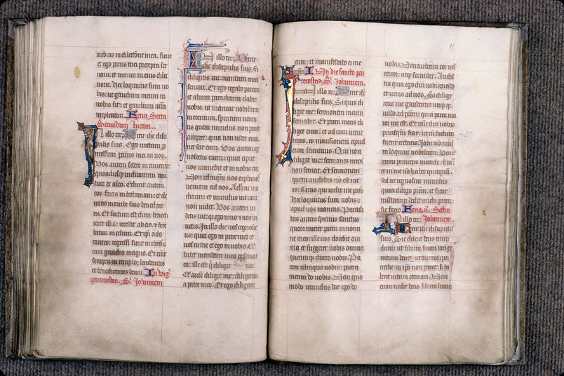 Arras, Bibl. mun., ms. 0104, f. 066v-067