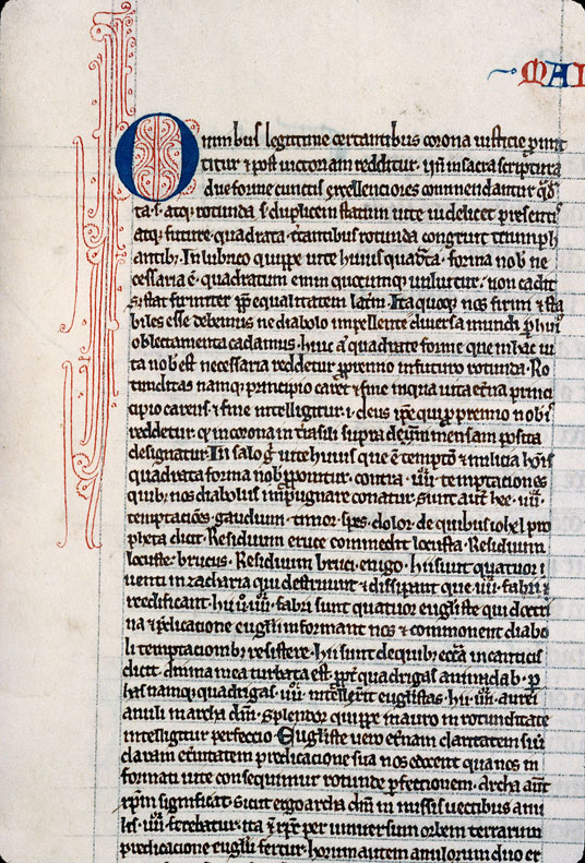 Arras, Bibl. mun., ms. 0110, f. 032