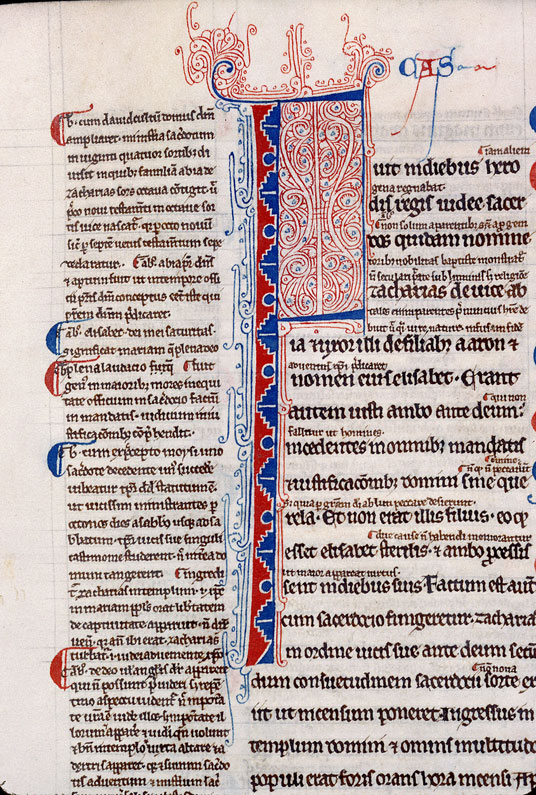 Arras, Bibl. mun., ms. 0110, f. 087