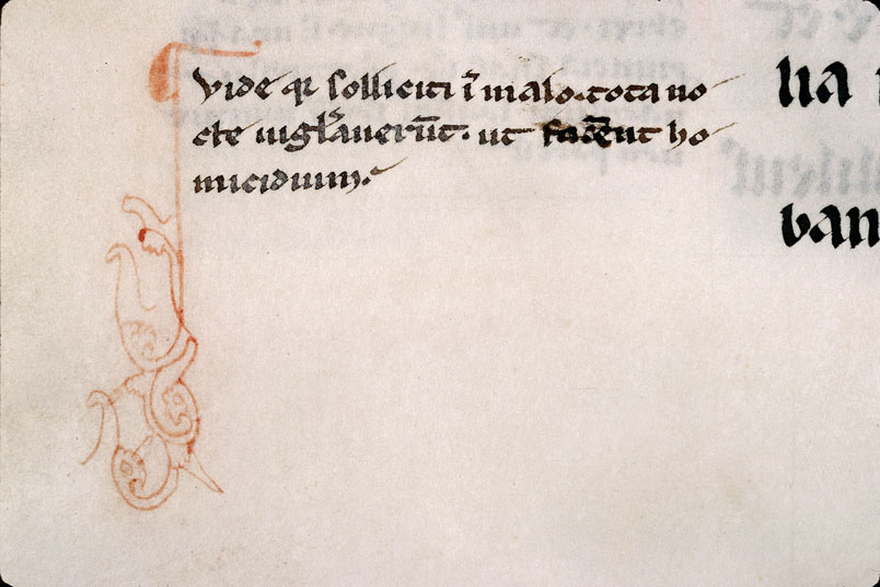 Arras, Bibl. mun., ms. 0125, f. 064v
