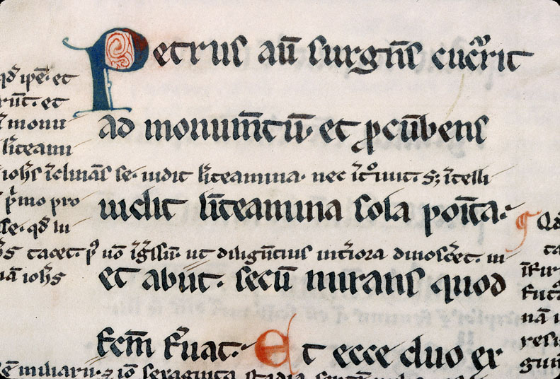 Arras, Bibl. mun., ms. 0125, f. 068v
