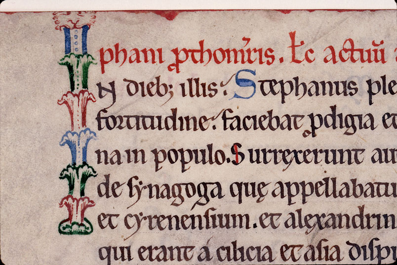 Arras, Bibl. mun., ms. 0141, f. 001v