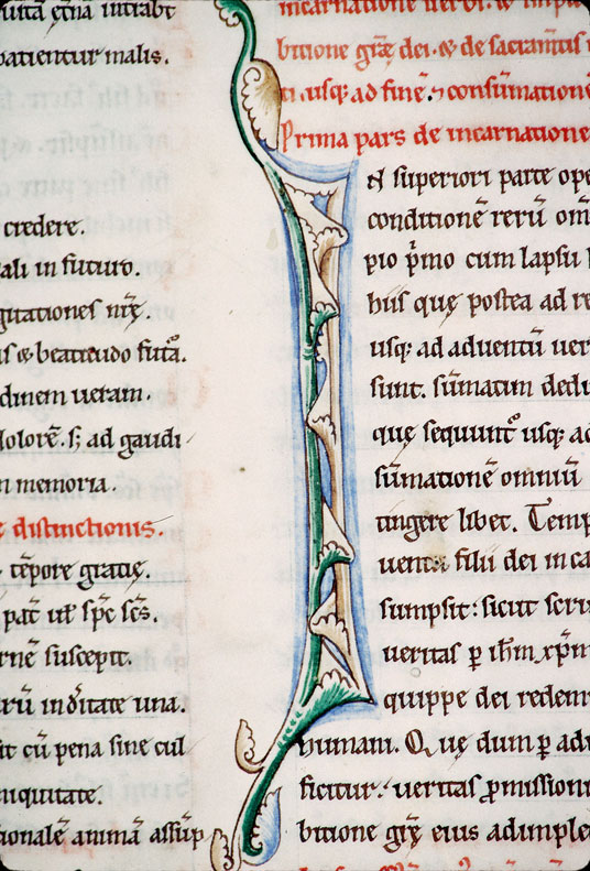 Arras, Bibl. mun., ms. 0173, f. 003