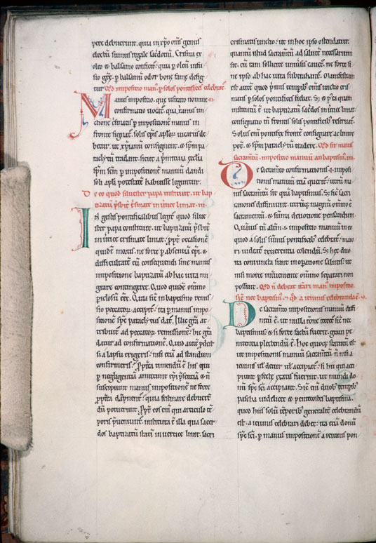 Arras, Bibl. mun., ms. 0173, f. 021v
