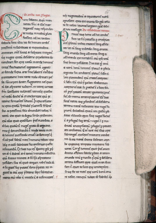 Arras, Bibl. mun., ms. 0173, f. 066