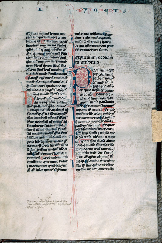 Arras, Bibl. mun., ms. 0224, f. 014