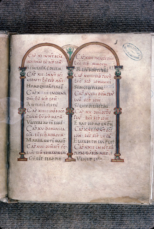Arras, Bibl. mun., ms. 0233, f. 004