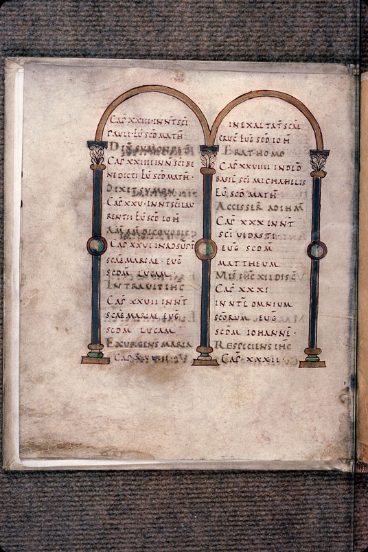 Arras, Bibl. mun., ms. 0233, f. 004v