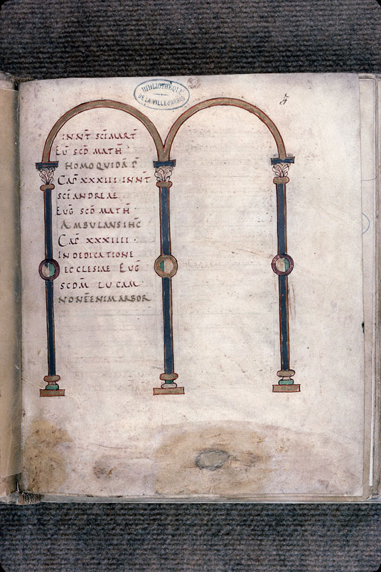 Arras, Bibl. mun., ms. 0233, f. 005