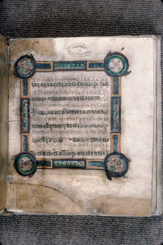 Arras, Bibl. mun., ms. 0233, f. 011