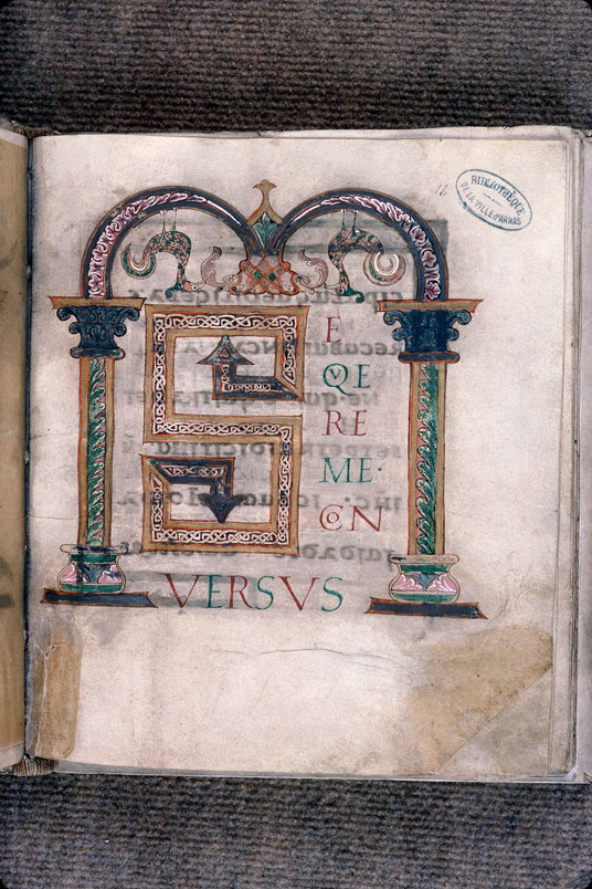 Arras, Bibl. mun., ms. 0233, f. 013