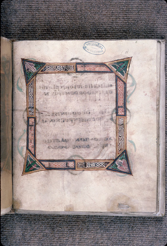 Arras, Bibl. mun., ms. 0233, f. 028