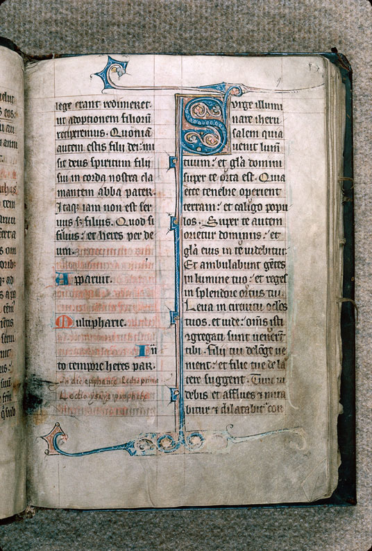 Arras, Bibl. mun., ms. 0266, f. 009