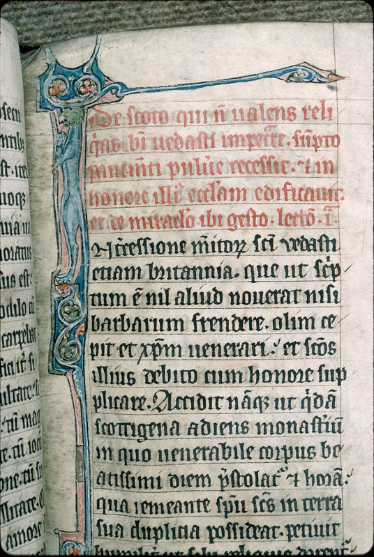 Arras, Bibl. mun., ms. 0446, f. 063