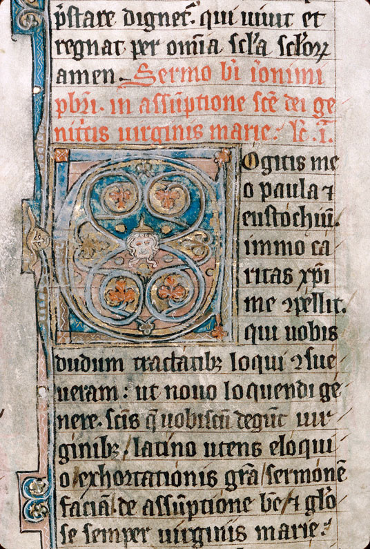 Arras, Bibl. mun., ms. 0446, f. 081