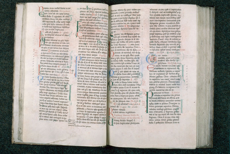 Arras, Bibl. mun., ms. 0461, f. 022v-023