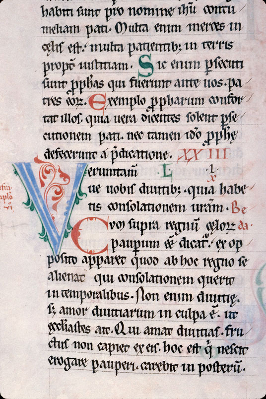 Arras, Bibl. mun., ms. 0461, f. 025v