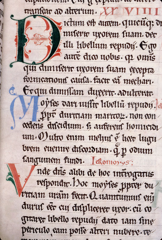 Arras, Bibl. mun., ms. 0461, f. 027