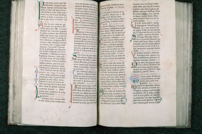 Arras, Bibl. mun., ms. 0461, f. 062v-063