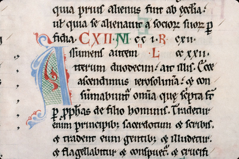 Arras, Bibl. mun., ms. 0461, f. 090