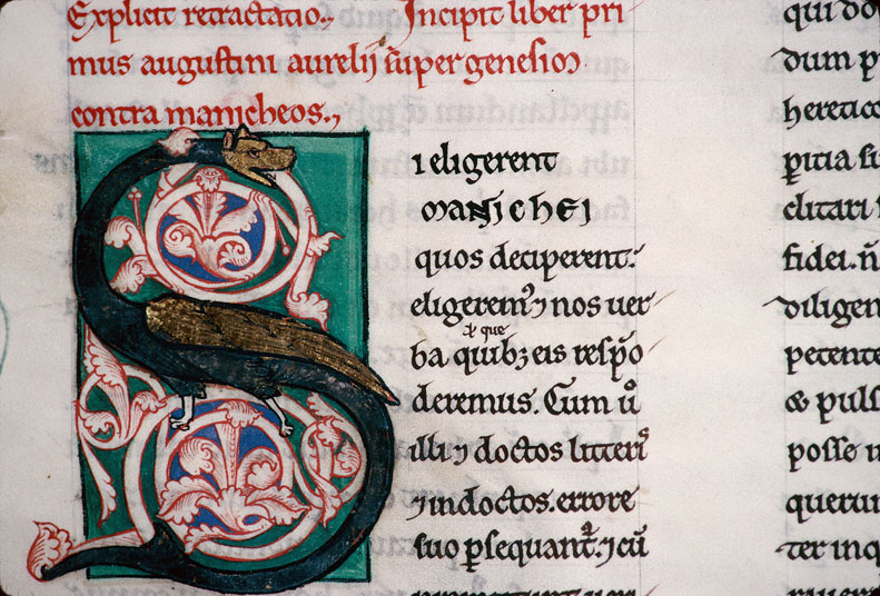 Arras, Bibl. mun., ms. 0463, f. 002v