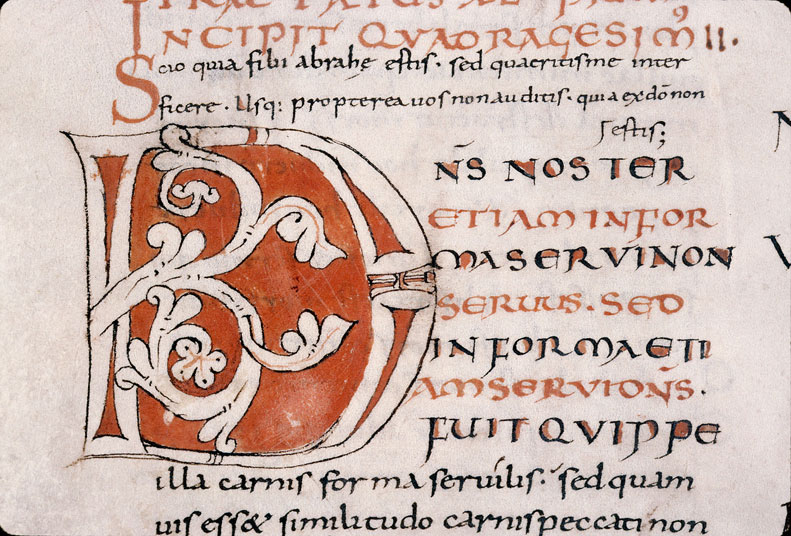 Arras, Bibl. mun., ms. 0539, f. 132v