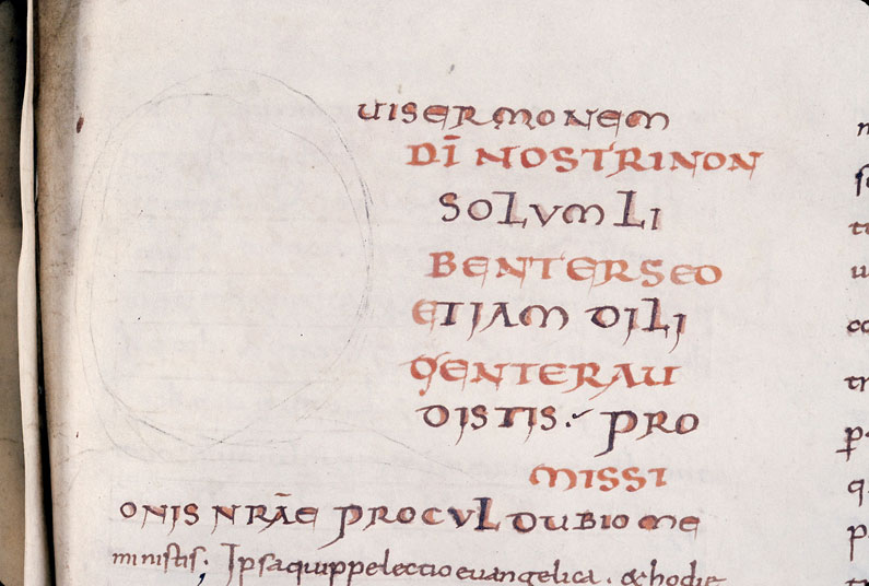 Arras, Bibl. mun., ms. 0539, f. 145
