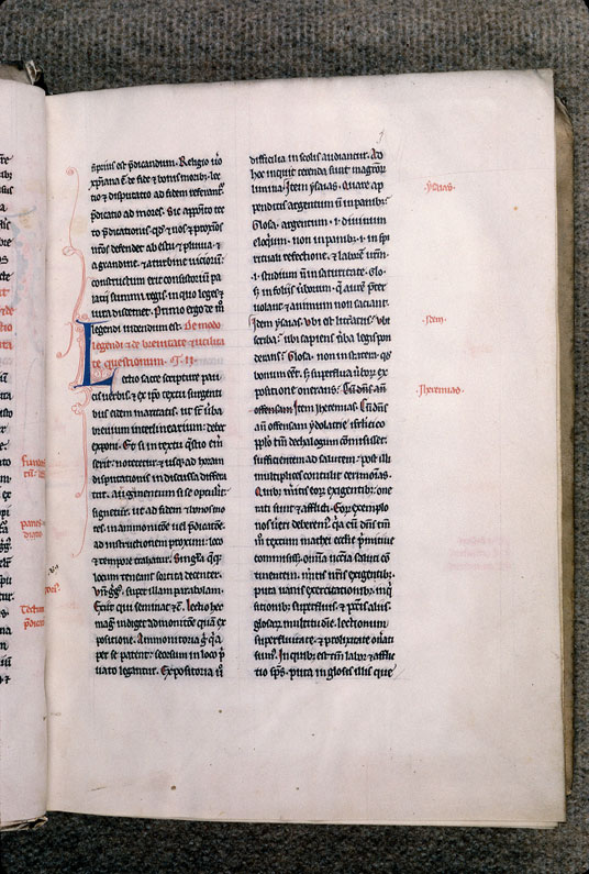 Arras, Bibl. mun., ms. 0571, f. 003