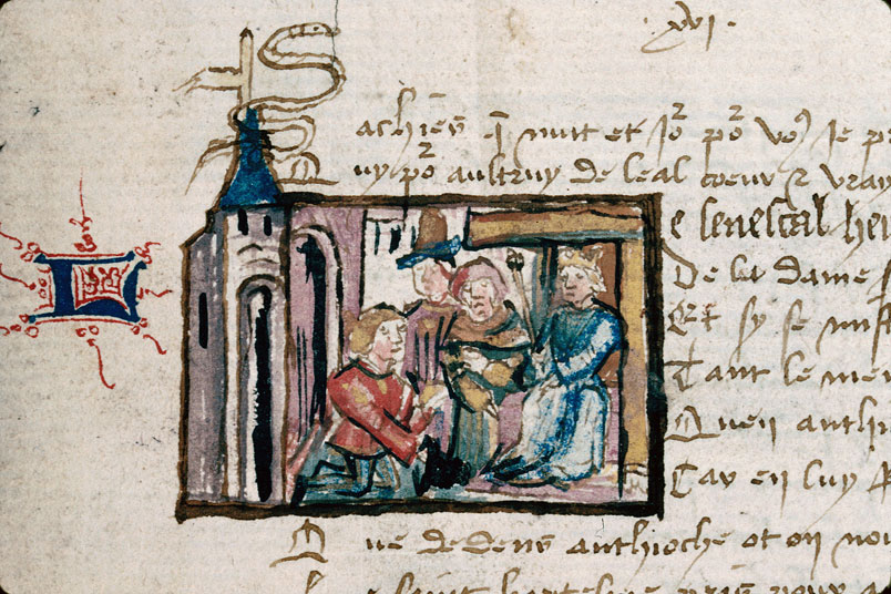Arras, Bibl. mun., ms. 0696, f. 016