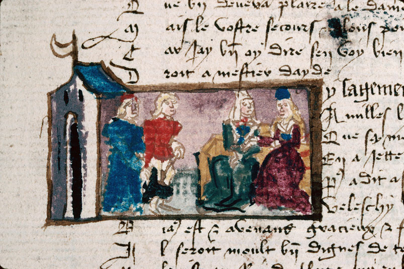 Arras, Bibl. mun., ms. 0696, f. 029