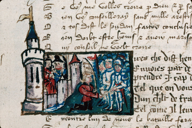 Arras, Bibl. mun., ms. 0696, f. 055