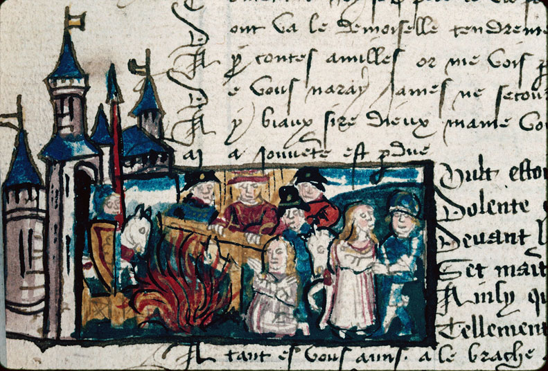 Arras, Bibl. mun., ms. 0696, f. 072