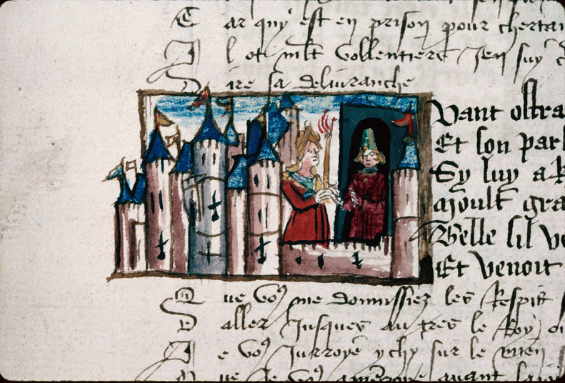 Arras, Bibl. mun., ms. 0696, f. 181