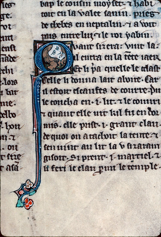 Arras, Bibl. mun., ms. 0863, f. 019