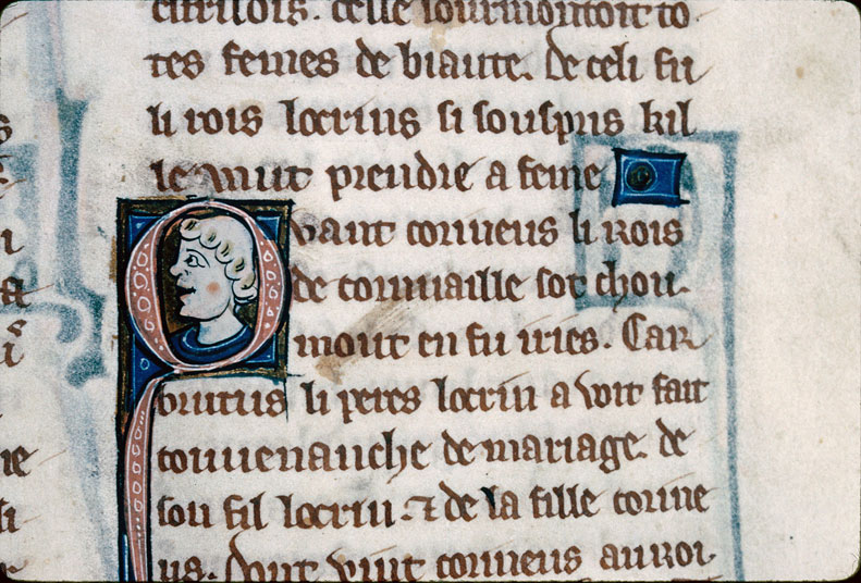 Arras, Bibl. mun., ms. 0863, f. 037