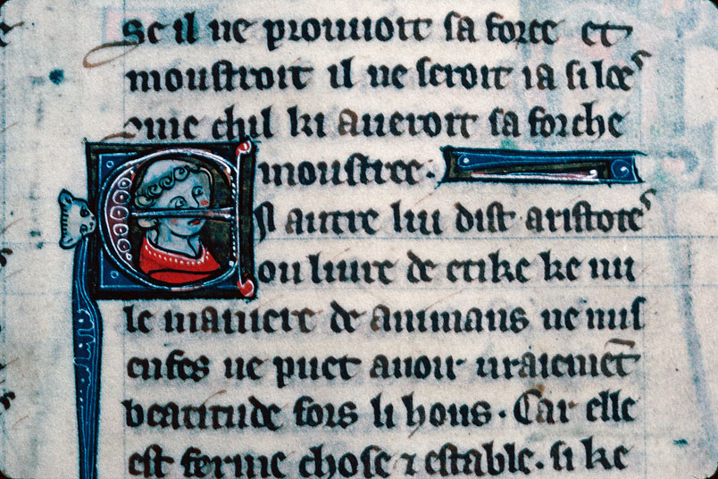 Arras, Bibl. mun., ms. 0863, f. 077