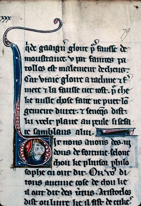 Arras, Bibl. mun., ms. 0863, f. 079