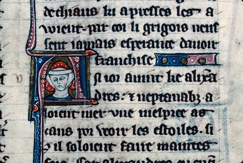 Arras, Bibl. mun., ms. 0863, f. 086