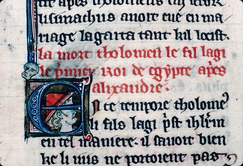 Arras, Bibl. mun., ms. 0863, f. 101
