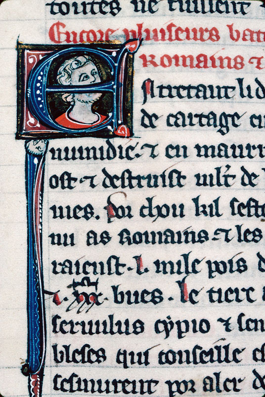 Arras, Bibl. mun., ms. 0863, f. 105