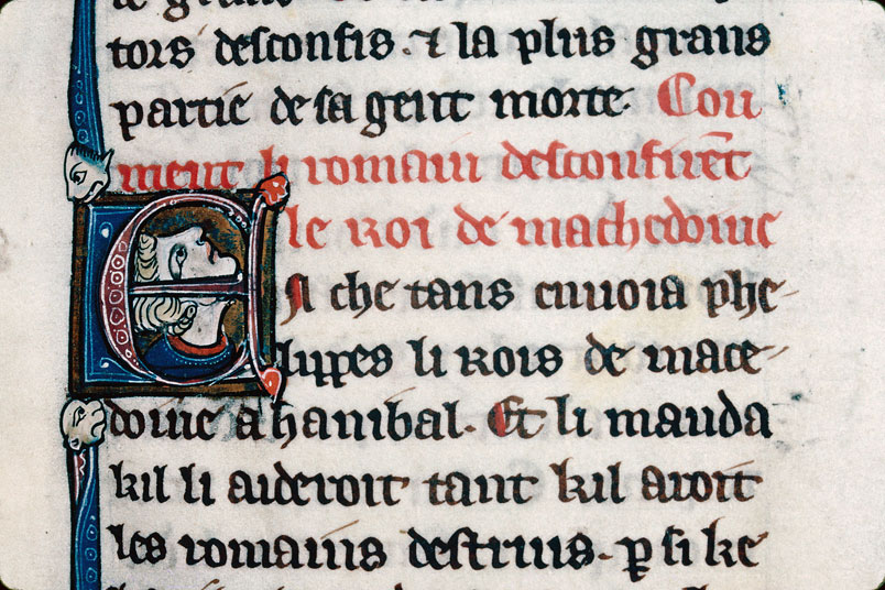Arras, Bibl. mun., ms. 0863, f. 110